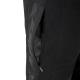 Панталон SPIDI Thunder H2Out BLACK