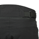 Панталони SPIDI Thunder H2Out BLACK/GRAY