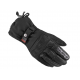 Ръкавици SPIDI GLOBETRACKER H2Out