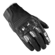 Ръкавици SPIDI TX-2 BLACK/YELLOW/WHITE